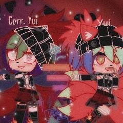 fox_girl-chan026