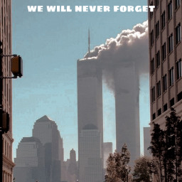 september11 september112001 twintowers freetoedit