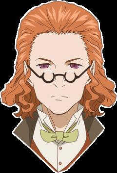 classicaloid franzschubert classicaloidfranzschubert franzschubertclassicaloid anime sticker freetoedit