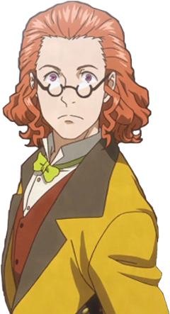 franzschubert classicaloid classicaloidfranzschubert franzschubertclassicaloid anime sticker freetoedit