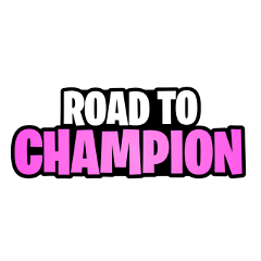 arena arène freetoedit thumbnails thumbnail champion champions road to roadtochampoin