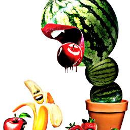 freetoedit vegan