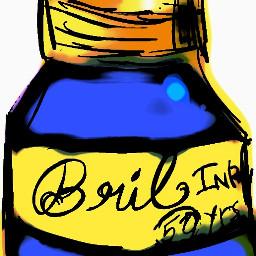 brilink 50yrsofbril goldforever indian