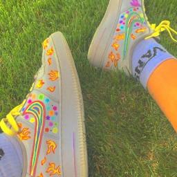 freetoedit indiekid indieaesthetic indie shoes fyp qweluna
