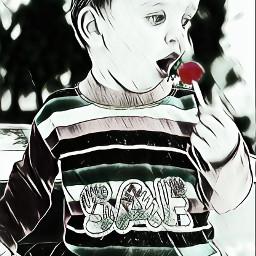 art illustration drawing draw picture artist sketch sketchbook paper pen pencil artsy instaart beautiful instagood gallery masterpiece creative photooftheday instaartist graphic graphics artoftheday qayoumkhan27 qayoumkhanphotography freetoedit