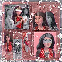 freetoedit barbie raquelle dreamhouse aesthetic