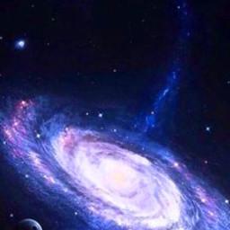 galaxia galaxies galaxiastumblr galaxiaedit galaxianime galaxias freetoedit