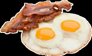 egg bacon meat sausage morning breakfast good food lunch lunchbox kid kids childrens junkfood imvu freetoedit imvuavatar imvulife