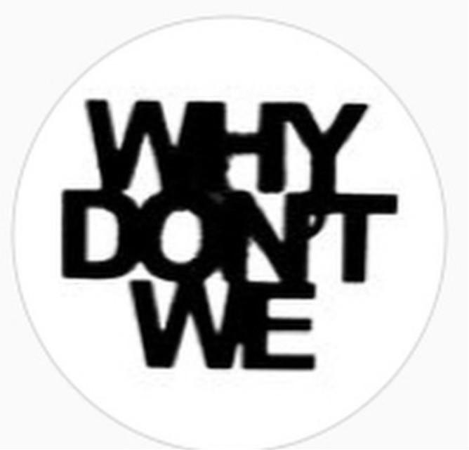 WHY DONT WE IS FINALLY BACK OMG IM SO HAPPY!!! @whydontwemusic- @seaveydaniel- @jonahmarais- @-imzachherron @jackaverymusic- @corbynbesson- #whydontweisback