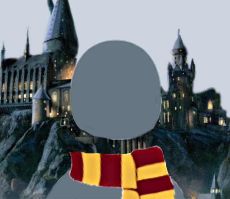#profilepicture #hogwarts