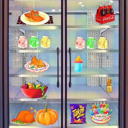 fridge freetoedit ircfillthefridge fillthefridge