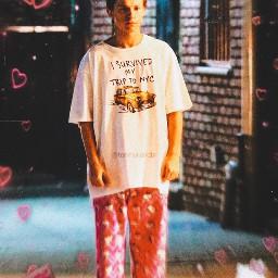 tomholland tomhollandedit tomhollandfan tomhollandedits art photography hellokitty pink pijamas handsomeboys babe myedit myedits edit edits editedbyme editbyme freetoedit