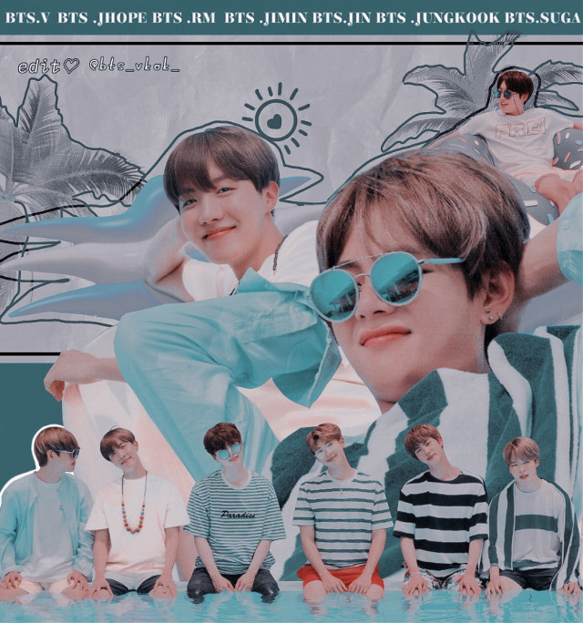 ๑ ˚ ͙۪۪̥◌ ⌨꒱ 🦋 𝐁 𝐀 𝐍 𝐆 𝐓 𝐀 𝐍   🍭↱ ︶︶︶︶︶︶︶︶︶︶︶︶︶︶•ೃ ๑          🦋         57k 🍬 Thanks ♡ gracias               - - - - - - - - - - - - - - - - - - - - - - - - - - - - ╭┈ ↷ │ ✐; ╰─▸ 🍭❝ [@bts_vkok_]♡ │ ┆ ✐; *ℓє ∂єʝα ∂υℓ¢єѕ* αнσяα  ╰─────────────────⠀⠀  ♡˗ˏ✎*ೃ˚🍬 .𝙧𝙚𝙥𝙤𝙨𝙩 .uwu 🎉   🍭│╰ ✦; ᯽ೃ✧· ˚ ·   ˚✧ ︿︿︿︿︿︿︿︿ 〔EDITORA〕︿︿︿︿︿︿︿︿ 🍥🐰◵ 𝐧 𝐨 𝐭 𝐚 •° н𝒐 𝒍 𝒂  ѕ𝒐 𝒚  м𝒆 𝒓 𝒂 𝒓 𝒚  , вι𝒆 𝒏 𝒗 𝒆 𝒏 ι𝒅 𝒐  𝒐  вι𝒆 𝒏 𝒗 𝒆 𝒏 ι𝒅 𝒂  ѕι 𝒂 𝒑 𝒆 𝒏 𝒂 ѕ м𝒆  ѕι𝒈 υ𝒆 ѕ 𝒐  𝒂 𝒑 𝒆 𝒏 𝒂 ѕ 𝒆 𝒓 𝒆 ѕ 𝒏 υ𝒆 𝒗 𝒐  𝒆 𝒏  𝒑 ι𝒄 ѕ𝒂 𝒓 т, 𝒆 ѕ𝒑 𝒆 𝒓 𝒐  𝒍 𝒐  м𝒆 𝒋 𝒐 𝒓  𝒅 𝒆  тι ♡  🦋𝐋 𝐈 𝐍 𝐃 𝐎 𝐒  𝐄 𝐃 𝐈 𝐓 𝐒  𝐘  𝐒 𝐓 𝐈 𝐂 𝐊 𝐄 𝐑 𝐒#bts  ______🐣______ ┊┊┊☆  ┊┊☁️     🌥               🍬˚ ༘♡ ·˚꒰ᥕᥱᥣᥴ᥆꧑ᥱ ...꒱ ₊˚ˑ༄ ︿︿︿︿︿︿︿︿ 〔DATOS 〕︿︿︿︿︿︿︿︿  🍬🍒•° 𝐈 𝐃 𝐎 𝐋  : 𝐁 𝐀 𝐍 𝐆 𝐓 𝐀 𝐍   🍬🍒•° 𝐆 𝐑 𝐎 𝐔 𝐏  : 𝐁 𝐓 𝐒   🍬🍒•° 𝐂 𝐎 𝐋 𝐎 𝐑 𝐒  : 𝐔 𝐖 𝐔  🍬🍒•° 𝐀 𝐏 𝐏 𝐒  : 𝐏 𝐈 𝐂 𝐒 𝐀 𝐑 𝐓  , 𝐈 𝐁 𝐈 𝐒 𝐏 𝐀 𝐈 𝐍 𝐓 𝐗   🍬🍒•° 𝐅 𝐈 𝐋 𝐓 𝐑 𝐎  : 𝐏 𝐎 𝐋 𝐀 𝐑 𝐑   🍬🍒•` 𝐓 𝐄 𝐗 𝐓  : 𝐒 𝐓 𝐘 𝐋 𝐈 𝐒 𝐇  𝐓 𝐄 𝐗 𝐓  & 𝐍 𝐀 𝐌 𝐄    ↯🍓ꦽ᪱ꩍ la la la la  ______🐣______                    ┊┊┊☆  ┊┊☁️     🌥 🍒🍬 HOLAAAAAAAAAA          Hi, how have you been? I'll do an edit            soon for questions you have.  🐥⛅thanks for your nice comments: 3 I'm joining again ...  ☁️🚫no roвeѕ edιтѕ qυe no ѕon тυyoѕ   │╰ ✦; ᯽ೃ✧· ˚ ·   🍒🍬STICKER CREDIT BEAPANDA   │╰ ✦; ᯽ೃ✧· ˚ ·   ˚✧               · •「╎❝ 16 / septiembre / 20 ❞╎」• · .        ・゚♡゚・。🍓。・゚♡゚・。🍒。・゚♡゚・。🍓。・゚♡゚・。 │╰ ✦; ᯽ೃ✧· ˚ ·   ˚✧ #taehyung #jungkook #jimin #suga #jin #jhope #rm #btsarmy #kpop #btsedits #cute  #kpopedit #bts  #v  @picsart #freetoedit @bts_vkok_