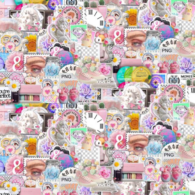 so heres the background that i use for my edits🙈🌈   #background #complex #complexedit #complexbackground #editbackground #edithelp #premade #premadebackground    —тαցℓιѕт   @ninaurgurl  @faithfvlly-  @heartbreakxweather  @-butterflies-  @dandelicn  @aleahxjasmyn  @-blueside-  @well_damn_68  @billie-eilish-edits  @smol_argent  @charlidamelio_ofc  @emmaacrocker  @bts_193  @izzygaytan  @mari__edits__kurba  @jayspicsxo  @opheliaedits @mimimif39  @poutymills  @jade_sky  @jessicake101  @rybkatwins_coconut  @hxneybxtch  @lushrosies_  @e_s_t_e_l_a  @peachy_pngsss  @zeyneperol13  @stqrry_popsxcle-  @glossyxvintage  @we_tuk_a_chonce  @billie_crybaby  @andradaymusic  @billieeilish_payton  @pennywisegirl  @faithfvlly-  @prcttybcy  @dandelicn  @glcsswrlds  @raisena2  @_1dforeverx  @vanak_koucka2  @bugheadxxx  @-noahschnappedme  @lotti_2020  @-dreamcafee  @socianxiety  @billie_bear  @nina_cool_kid12  @imnotaporcupine  @riya_rose  @ur1d  @serpent-rp  @sleepybabby  @bxttercxp-  @mqrmqlade-  @artistsfriend  @arixxcloud  @lucialarroca  @xlittlemissemox  @iloeilish  @dixie18damelio  @1badminton  @xstarbutterflyy  @milica1405  @awhcolin  @vegaliqhts-  @pqris_sweet @rainaforeverlove  @catcof  @_billieavoeilish_  @jeon_66191  @her0ber0  @my_chemical_eyelash  @candy_oof  @billiegalaxy  @vero_eilish_fan  @-hxneyluv  @faith_ham  @ravenclawdreamer  @pure_bliss  @-breadrxcll-  @-justsomeone  @lightning-girl  @raisena2  @kookie_shookyy  @beyond_the_sins_7  @alexiika_1127  @-_nia_-  @benjeystan  @maryphillips21  @night_skyy  @chappara221389  @textureb  @yeehaweditz  @bcllyache  @stxrry-lover  @that_one_indie_girl  @xxgacha_sugarcube_xx  @_jace_my_everything @aesthetic_girlxx  @awhleah  @char__damelio  @cloudqbabe  @strangereilishedits  @harrystylessidehoe  @marzipan0001  @-bvtterflies- @annacallery  @xlaufxyx  @watermelon_queenxx  @glcwglossy  @chilly_billie  @xialuna  @1d_pegasusss  @danielseaveyisaqt  @mjfanwhodraws  @orqngecreqm  @zeyneperol13  @_harrys_watermelon_  @lanajuly_2004  @ac7325  