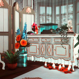 freetoedit 3d background house bedroom room emptyroom aesthetic apartment