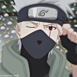 kakashi hatake kakashihatake hatakekakashi kakashinaruto narutokakashi narutoshippudenkakashi kakashinarutoshippuden narutoicon naruto natutoshippuden animeicon animeaesthetic anime aesthetic icon freetoedit