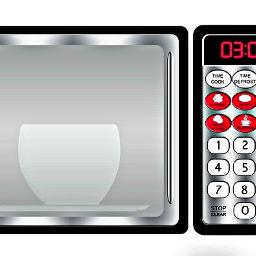 microondas microwave