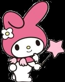mymelody melody hellokitty kitty hello indie sofie softgirl soft softgrunge grunge pinkgrunge pinkaesthetic