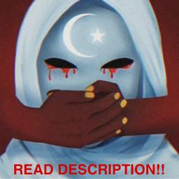 freetoedit saveuyghur saveuyghurmuslims uyghur uyghurmuslims