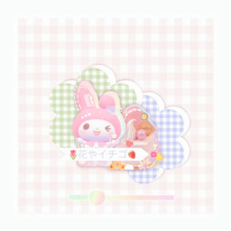 freetoedit devider softcore cute kpop softbot