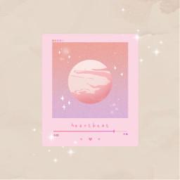 music pink pinkaestetic craft laurakozmus planet interesting picsart freetoedit aestetic