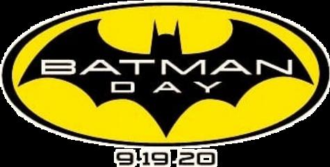 batman batmanday batmanday2020 bat man dc joker gotham gothamcity gothamcitysirens gothamsirens robin thedarkknight freetoedit