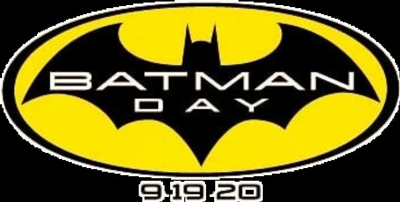 #batman #batmanday #batmanday2020 #bat #man #dc #joker #gotham #gothamcity #gothamcitysirens #gothamsirens #robin #thedarkknight