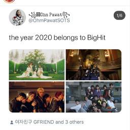 freetoedit bangtansonyeondan bts btsmemes memes kpop kpopmemes