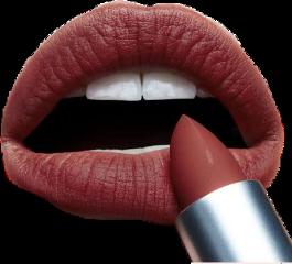lip lips lipstick gloss ruj maybelline freetoedit backgrounds girl girls face mac maclipstick red redlip redlipstick lipstic lipgloss lipstickers lipsticks