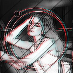 zendaya zendayafans zendayaedit zendayaaesthetic affects euphoria aesthetic aestheticedit art queen freetoedit