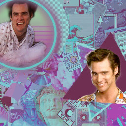 trend trends trending funny funnyface funnyfaces funnyselfie funnyedits funnymoments funnypic funnytime funnypictures funnystickers jimcarrey aceventura vaporwave vaporwaveedit vaporwaveaesthetic vaporwaveedits vaporwaveaesthetics vaporwaves purpleandblue blue purple