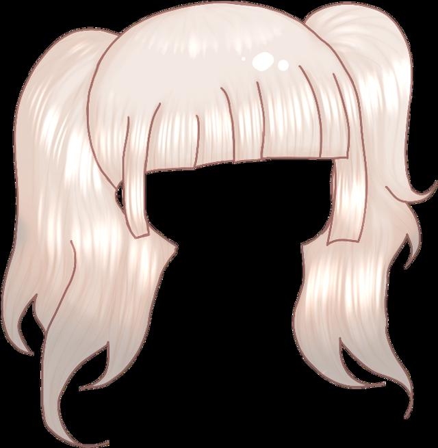 #hair #cute #twintails #pigtails #chiesuka #blondegachalife #gacha #gachalife #body #base #pose #chiesuka #gachabody #gachaedit #gachamouth #cloth #gachaclothes #gachaclub