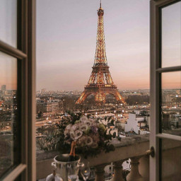 paris france aesthetic asthetic eiffeltower eiffel_tower pretty sparkles sparkle glitter glamour drink flowers drinks flower door doors city cities lights