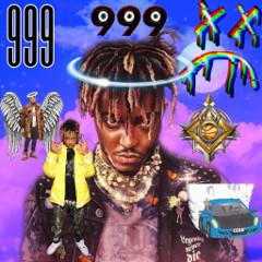 sxpremenoah26