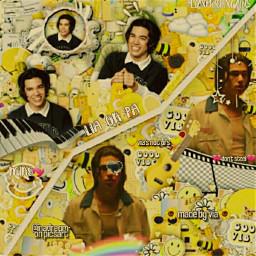 conangray conangrayedits complexedit complexsticker complexeditsticker complexediting conangrayedit conangrayaesthetic yellow yellowcomplex ≺⛧ yellowcomplex