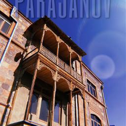 museum sky parajanov parajanovmuseum