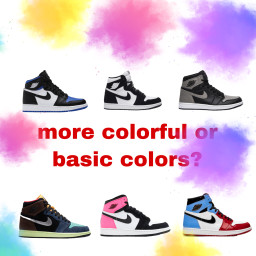 shoes jordan1 freetoedit