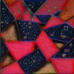 freetoedit abstract picsart edit shapes abstrart