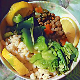 food freetoedit vegan healthy