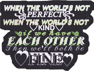 green black aesthetic wicked alecbenjamin song quote quotes love illbethere complex text eachothersong eachotheralecbenjamin freetoedit