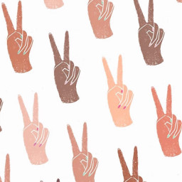aesthetic asthetic peace peacesign signs hands color colors blm loveeveryone loveeverbody colored love blacklivesmatter wallpaper wallpapers background backgrounds