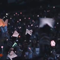 freetoedit superm exo nct shinee kpop smentertainment concert