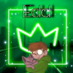 edd eddsworld