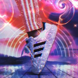 myedit aesthetic galaxy aestheticedit madewithpicsart picsart glitter papicks glitcheffect freetoedit
