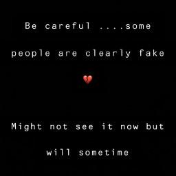truthoflife