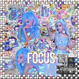 ariana grande arianagrande complex complexedit aesthetic aestheticedit aesthetics arianagrandebutera arianagrandeedit arianaedit arianagrandepremades premade premades complexeditoverlay overlay pink green blue purpley red orange yellow pastel y
