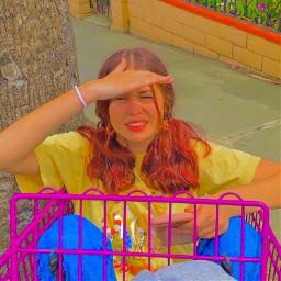 indie indiekid indiekidfilter girl indiegirl