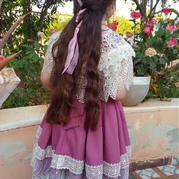 photography love fashion style replay makeupartist remix picsart loveit flower dream dress freetoedit