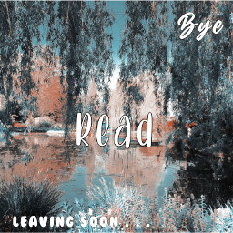 taehyung_2430_tj2 _babyjin_ leavingnotice leaving bye freetoedit