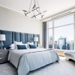freetoedit bedrooms